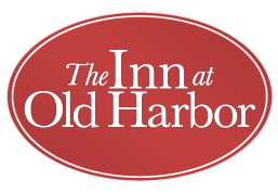 Inn at Old Harbor